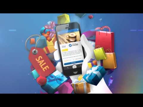 GDeals: Globe exclusive offers at your fingertips!