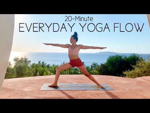 20-minute-everyday-vinyasa-yoga-flow