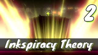 [2] Inkspiracy Theory (Let's Play Splatoon 2 Campaign w/ GaLm)