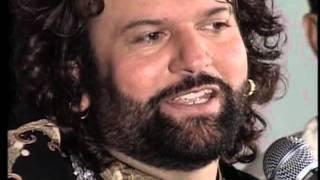 Tere Ishq Nachaya - Hans Raj Hans [Live] (Album: Tera Ishq)