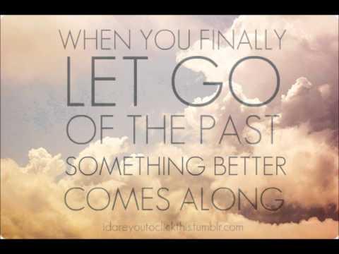 Let It Go - Kirk Franklin Fred Hammond