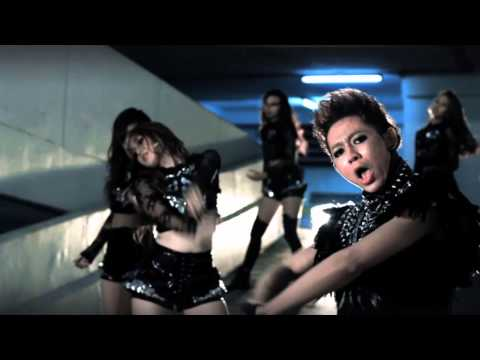 Change my look - Chatarm (ฌาธาม) feat. Def G Official MV