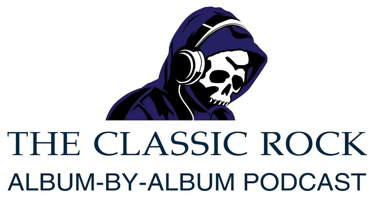 Episode 0022 - The Rolling Stones' Aftermath