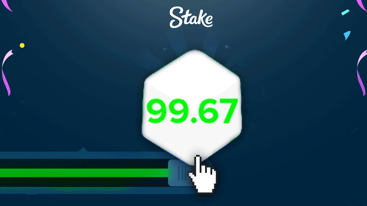 Download $100 TO $1000 DICE CHALLENGE (STAKE)