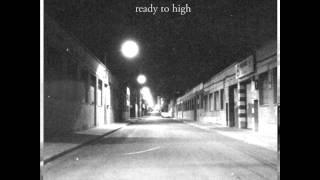 High Culture - Bien Fuerte feat. Saim