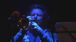 Blue Train - My Favorite Things - Live At Menza pri Koritu, 6. 11. 2012