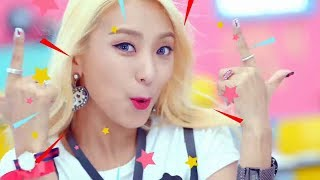 K-Pop Try not to Rap Challenge #2