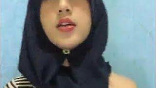 Cewek jilbab Mesum