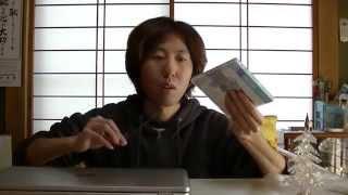 ヤマダウェブコムで、CD やさしくするよりキスをして 渡辺美優紀を買い...
