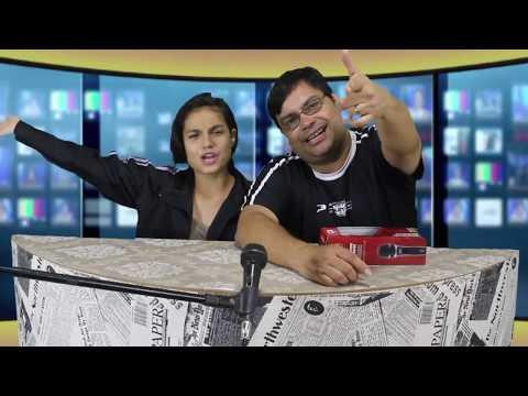 2º Encontro dos Youtubers de Joinville - Top News Brasil