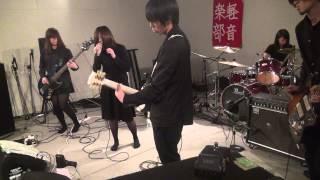 2014 新歓多目 クロキナギサのコピー.