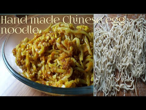 all-in-one-40-handmade-chinese-egg-noodle