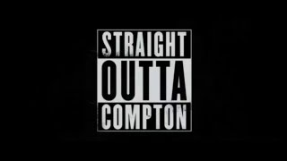 Download Everybody loves the Sunshine - Straight Outta Compton Mp3 and Videos
