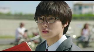 『四月は君の嘘』予告編 吉原夏紀 動画 22