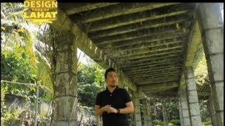 DESTINATION: Laguna's Bayong Industry Thumbnail