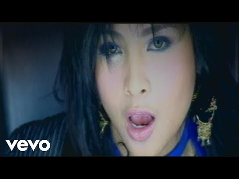Audy - Temui Aku (Video Clip)