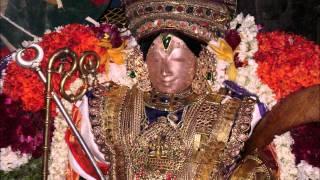 Aasai Mugam - Sowmya