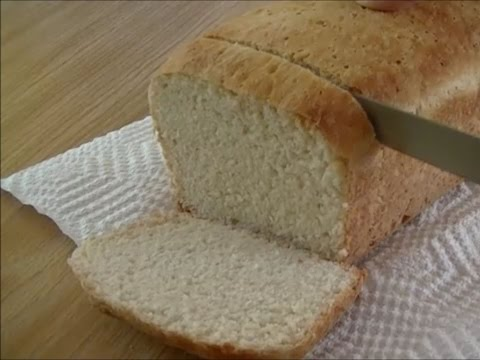 How to Make English Muffin Bread! Mmm Fresh Baked!