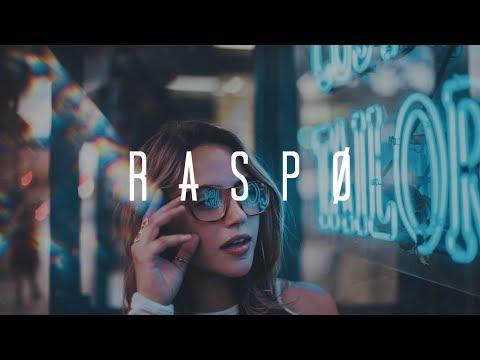 Kesha - Praying Raspo Remix