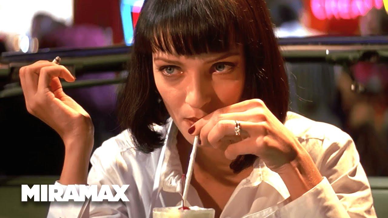 - The $5 Milkshake