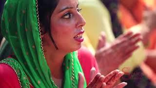 Ali brothers best qawali - mela murad shah - laddi shah mela || punjabi jazbaat