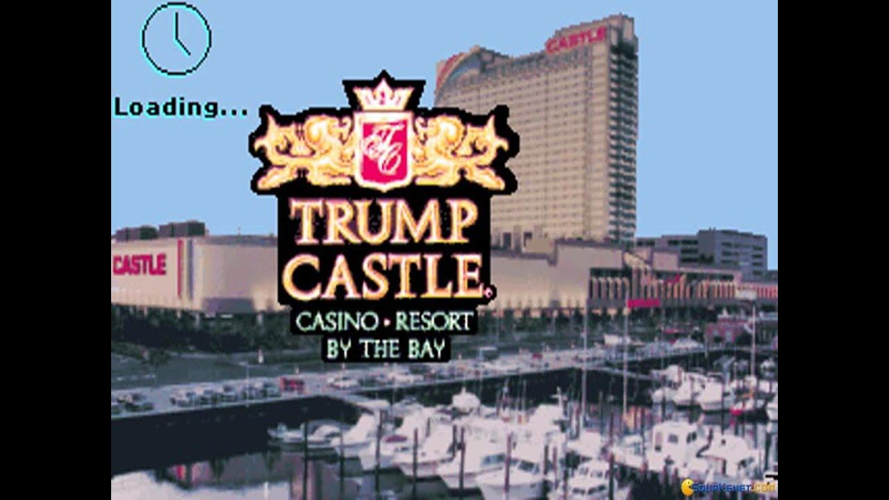 Atlantic hotel and casino 12
