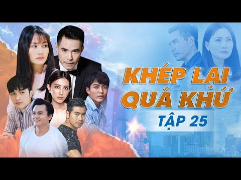 Phim Việt Nam 2019