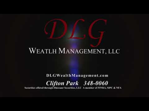 Dlg Wealth Management Llc Planning Today Preserving Tomorrow