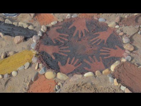 Yindyamarra: A Documentary (2015) - Official Trailer