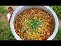 Mexican Chicken Recipe | Chicken Fajitas Mexican Style by Grandpa | Grandpa chicken