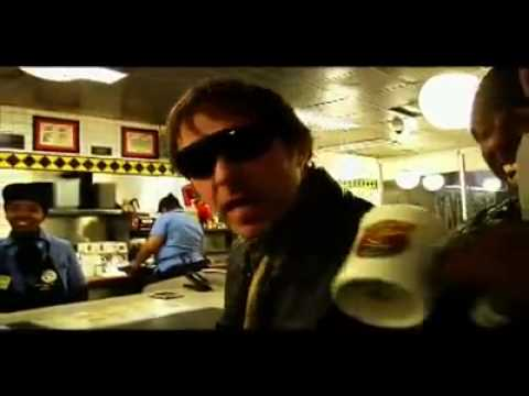 Travis Porter - Waffle House