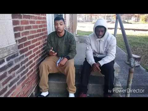 Kobe KING Mockingbird Cover Video
