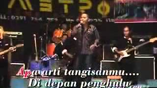 AIR MATA PERKAWINAN  -dangdut koplo Mp3