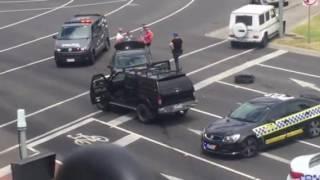 Popular Videos - Dandenong & Cars