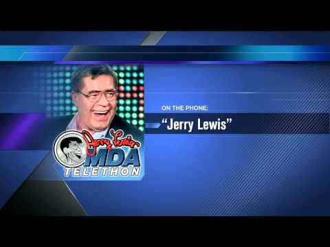 Jerry Lewis funny Jeff Hoover HD NATIVE
