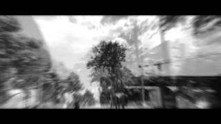 Winx vs Nic Fanciulli - Don't Laugh (2012 Remix) Official Youtube Music Video