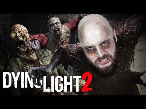 Dying Light 2: