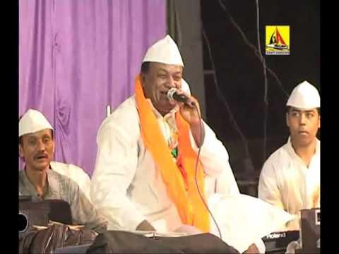 Chhote Majid Shola Qawwali || Nabi Ke Waste || 2015