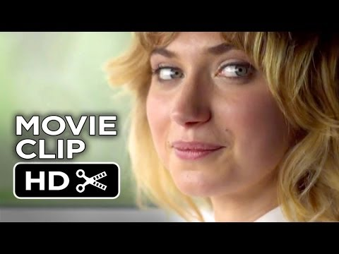 Need For Speed Movie CLIP - Welcome to DeLeon - (2014) - Aaron Paul Racing Movie HD