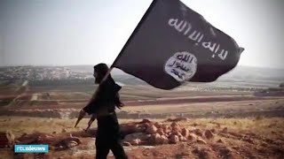 Van kalifaat tot versplinterde terreurgroep: de opkomst en ondergang van IS - RTL NIEUWS