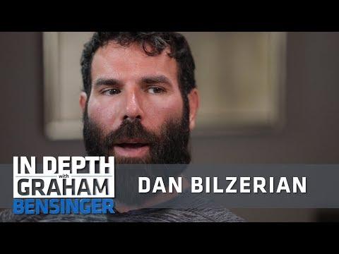 Dan Bilzerian: Most money I've won in a day