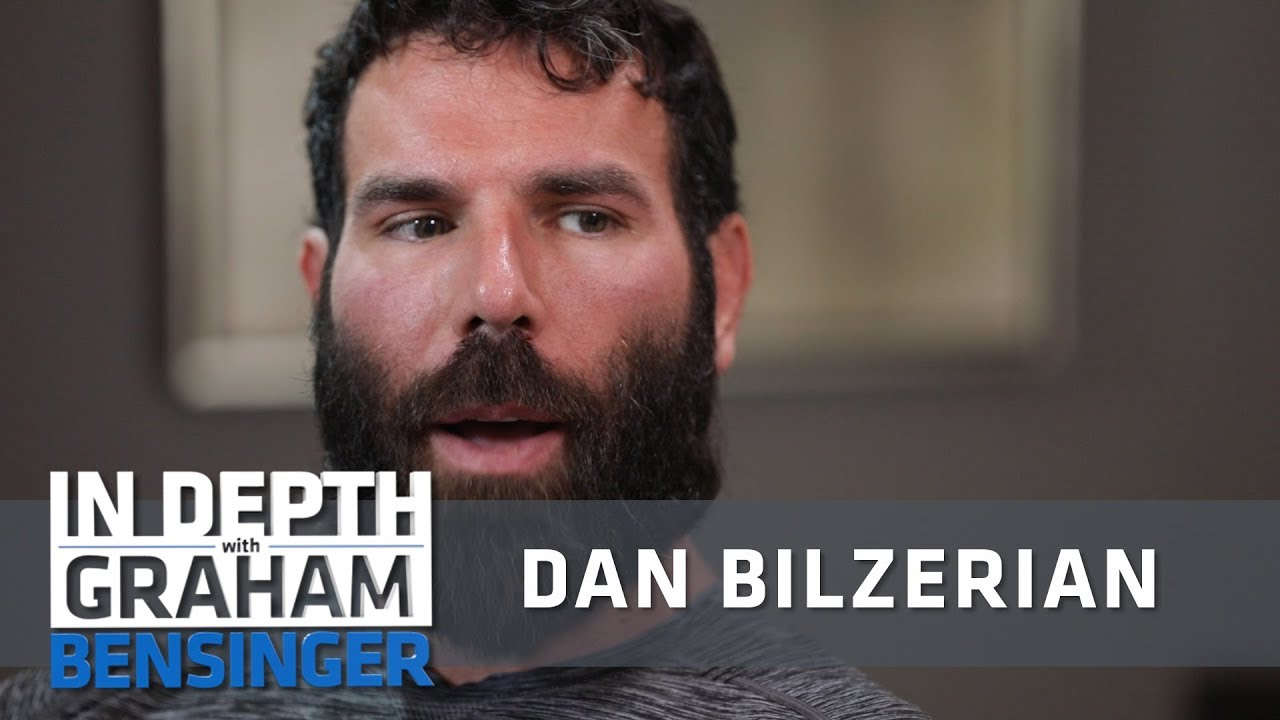 dan bilzerian how to make money playing poker