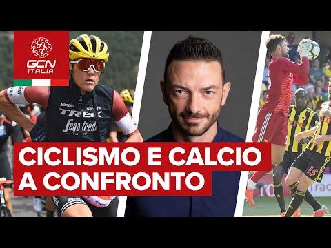 alimentazione:-ciclismo-e-calcio-a-confronto-|-scienza-in-bici