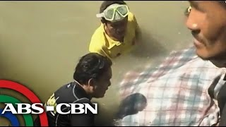 6 students drown while on school tour in Bulacan