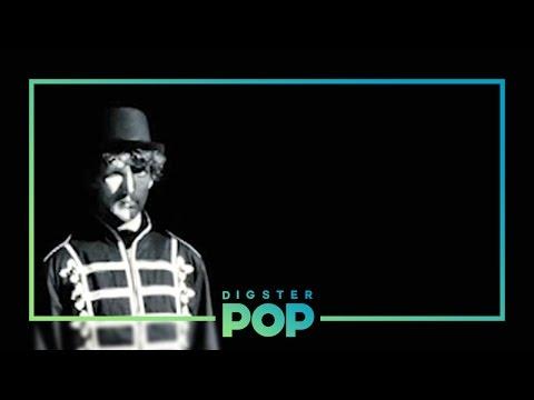 Ohrwurm Circus - Aus meinem Kopf (Official Version)