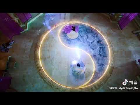 Nam phụ trong phim cổ trang vs nam phụ trong Lưu Ly   Tổng hợp phim Cổ Trang hay 1