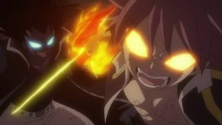 "Fairy Tail Episode 254 (2014 Episode 79) - フェアリーテイル ""Review & Recap"""