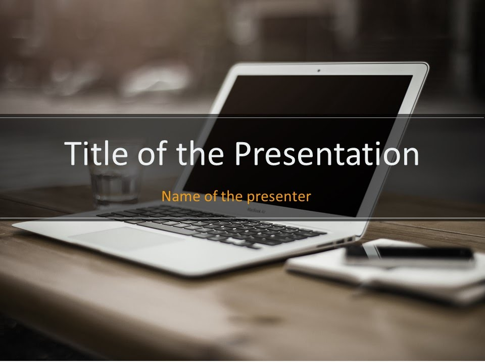 25 Professional PowerPoint Slides You can Learn to design - YouTube - professional powerpoint