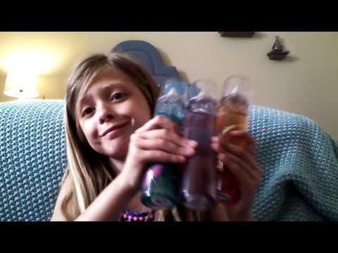 5th grade survival kit (GIRLS ONLY!!) read desc⬇