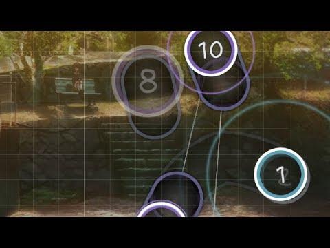 osu!mapping:-workflow